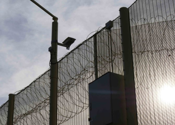 Drone Defence prvide bespoke anti drone and UAV countermeasure services to organsiations across the UK.  From drones smuggling drugs into prisons to protecting VIPs we can help.